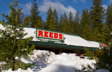 Reed's Market